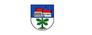 Gemeinde Sonnefeld